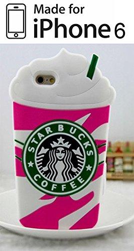 cover-3d-starbucks-ice-cream-gelato-rosa-in-silicone-morbida-custodia-per-apple-iphone-6-6s