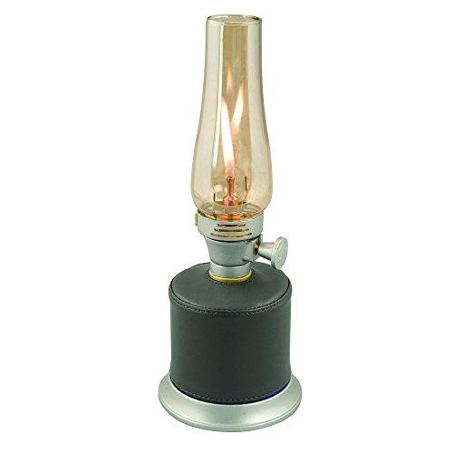 Campingaz-205453-Ambiance-Lantern