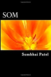 Som (Gujarati Edition)