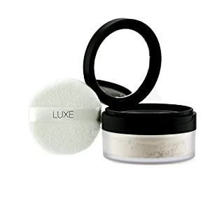 GloMinerals Luxe Setting Powder - # Translucent 14g/0.5oz