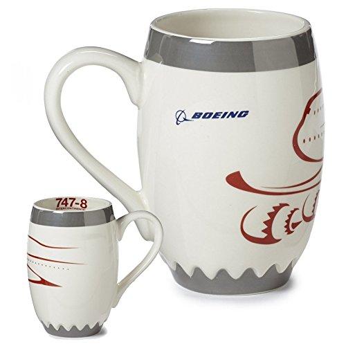 boeing-collection-boeing-747-8-max-engine-mug