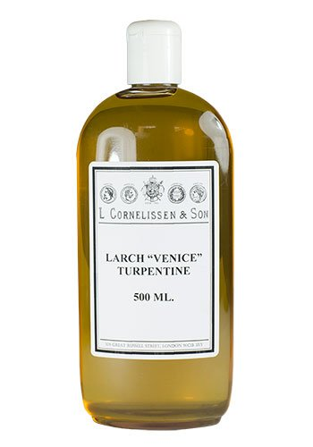 robersons-larch-venice-turpentine-500ml-slow-drying