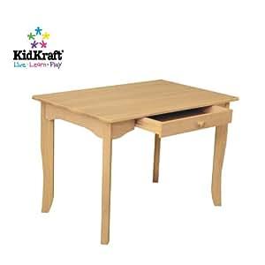 KidKraft Avalon Table Only - Natural