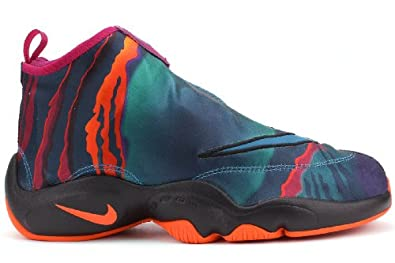 Nike Air Zoom Flight The Glove Premium by Nike