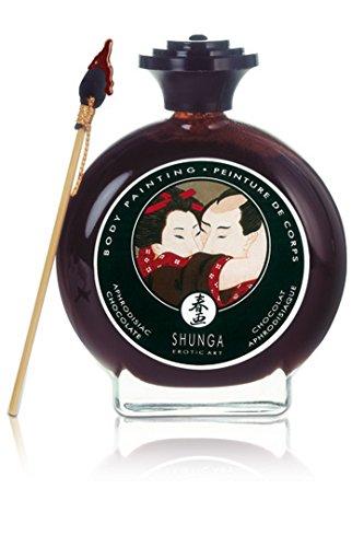 Peinture-corps-comestible-chocolat-100-ml