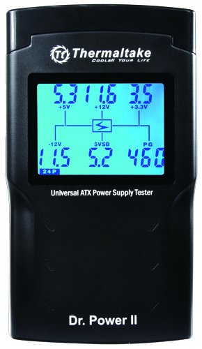thermaltake-dr-power-ii-automated-power-supply-tester-oversized-lcd-for-all-power-supplies-ac0015