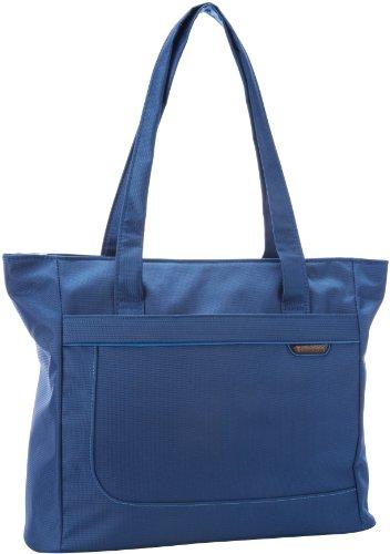 ricardo-beverly-hills-luggage-sausalito-superlight-20-shopper-rhythm-blue-small