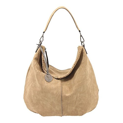 suri-frey-hobo-bag-10240-ruby-sand