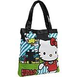 Hello Kitty Santb0573 Tote
