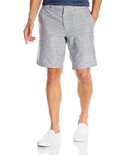 RVCA Men's Oxo Stix Short
