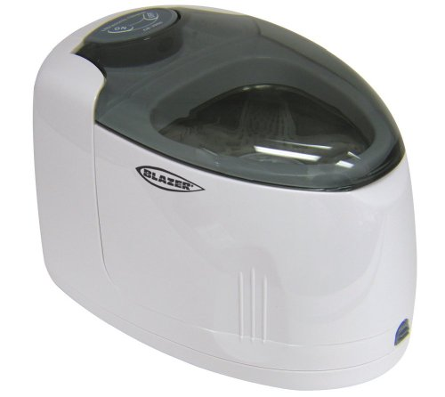 Blazer 3900 Ultrasonic Cleaner