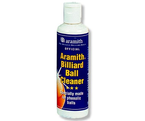 billardkugel-reiniger-aramith-billard-ball-cleaner-inhalt-250-ml-billardkugel-reinigungstuch-microfa