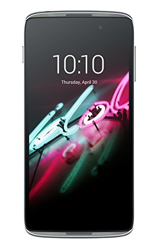 alcatel-idol-3-smartphone-debloque-4g-ecran-47-pouces-8-go-15-go-ram-android-lollipop-502-gris