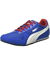 Puma Men's Superior Dp Sneakers - B073B76VKK