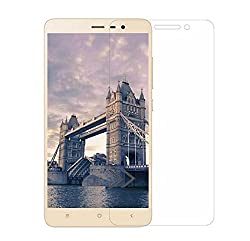 SPL Premium HD Clear Tempered Screen Glass for Xiaomi Redmi Note 3