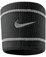 Nike Dri-Fit Wristbands