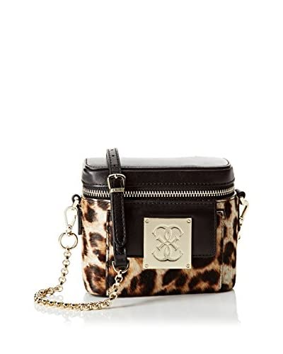 Guess Borsa Pochette Jac Mini Box