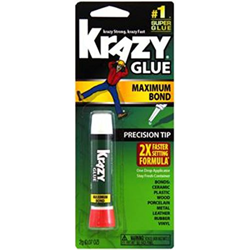 krazy-gluer-maximum-bond-2x-faster-setting-2g