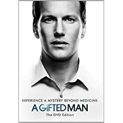 A Gifted Man (2011-2012)