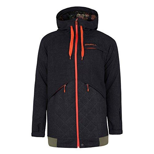 o-neill-seb-toots-snowboard-jacket-mens-550002