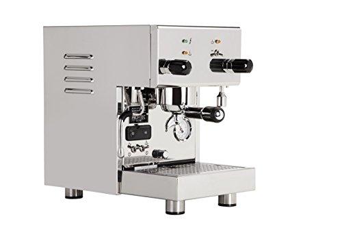 Profitec Pro 300 Dual Boiler Espresso Machine