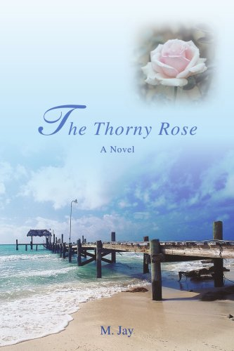 The Thorny Rose