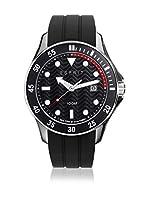 ESPRIT Reloj de cuarzo Man ES108814902 43 mm