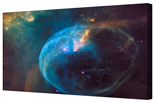 canvart-andromeda-star-galaxy-hubble-deep-space-panorama-canvas-print-m