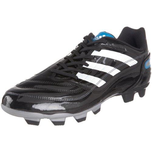 adidas Men's Predito_X TRX FG Soccer Cleats