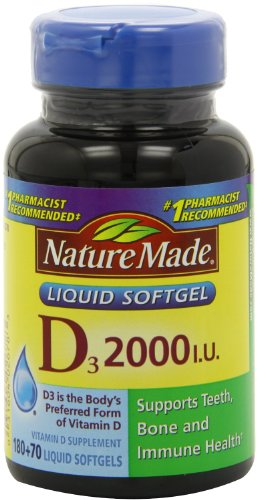 Nature-Made-Vitamin-D3-2000-IU-Liquid-Softgels-250-Count