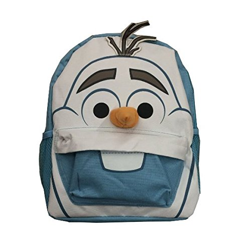 Disney Frozen Olaf 12 Backpack BRAND NEW