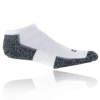 Thorlos Lite Cool Max Women's Micro Mini Crew Running Socks