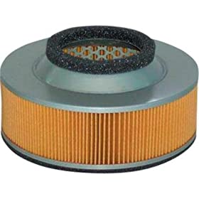 HiFlo Air Filter HFA4703