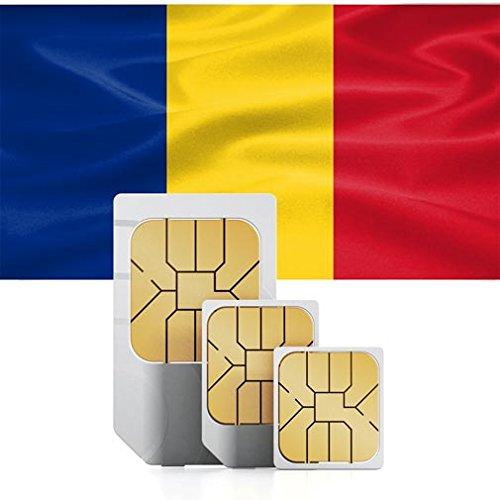 travsim-v-de-rumanien-500mb-rumania-tarjeta-sim-de-datos-500-mb-30-dias