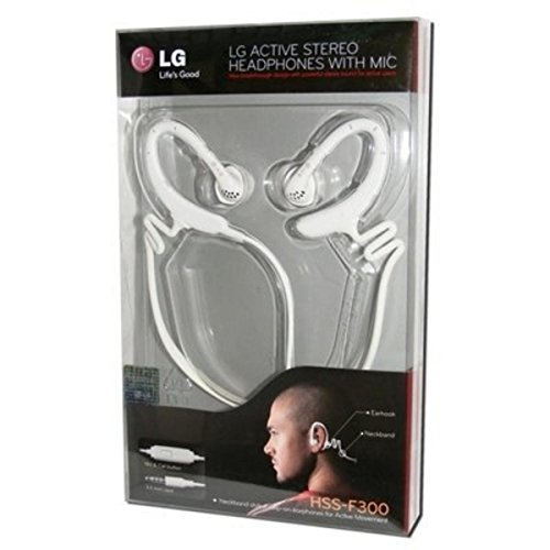 LG-HSS-F300-Behind-The-Head-In-Ear-Headset