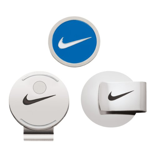 nike-hat-clip-and-ball-marker-photo-blue-white