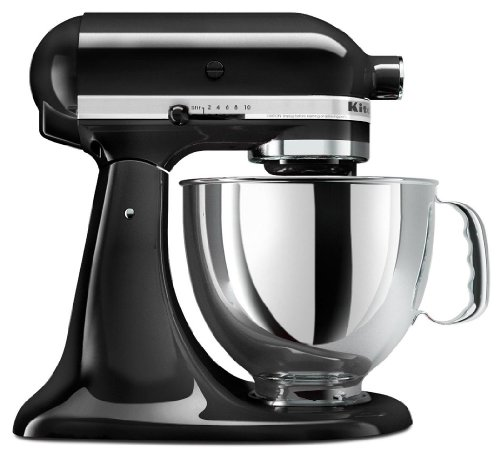 Best Review Of kitchenaid 4.5 Quart Tilt Stand Mixer