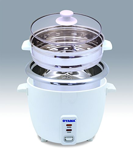 aroma rice cooker how long to cook white rice