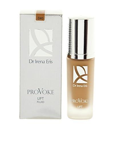 ProVoke Fondo De Maquillaje Lifting Inmediato 340 Opal 30 ml