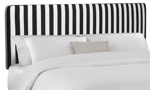 King Sheets On Sale