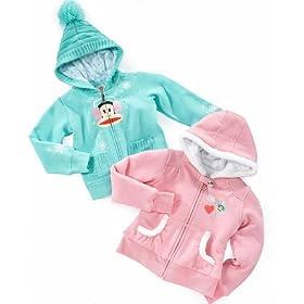 ازياء بنات صغار 2013، ملابس للبنوتات الصغار 2013 ، احدث ازياء للبنات الصغار 2013 41xtN6rJDnL.AA280.jpg