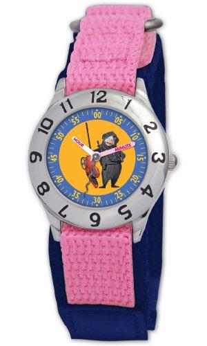 Disney Kids' D856S503 G-Force Agent Blaster Time