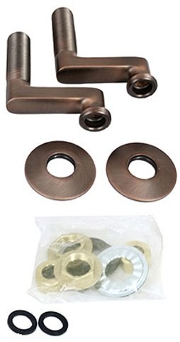 Antique Brass Bed Parts front-192630