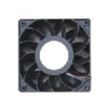 Cisco Unité de ventilation