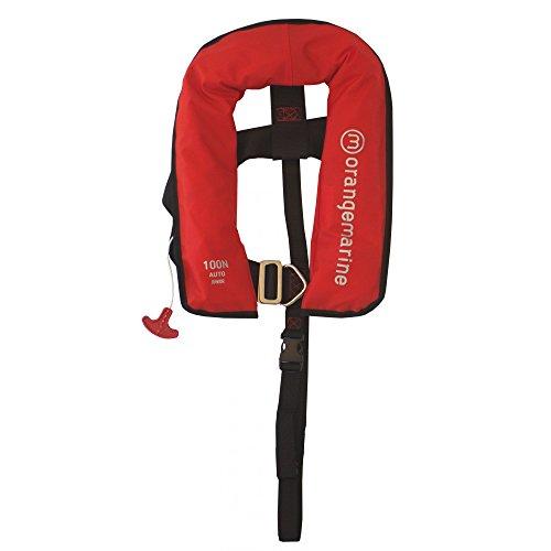 giubbotto-salvagente-gonfiabile-automatico-per-bambino-con-cintura-100-n-rosso-giubbotto-salvagente-
