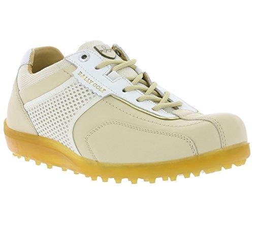 bally-golf-avenida-ladies-golf-shoes-beige-210250905-taille40-2-3