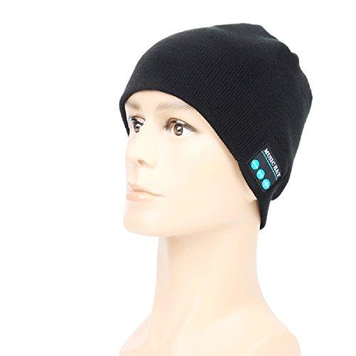 bluetooth-headset-sombrero-megadream-invierno-desmontable-inalambrico-bluetooth-auricular-mp3-audio-