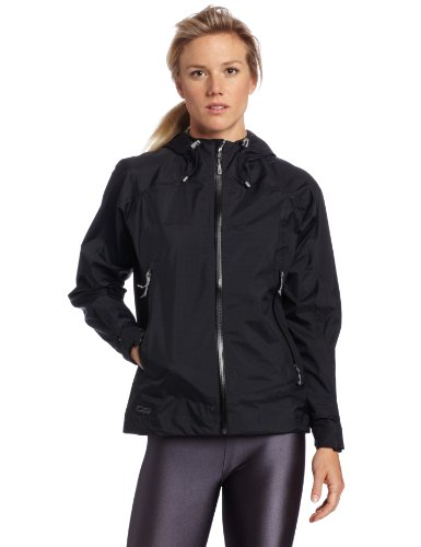 Outdoor Research Women's Paladin Jacket