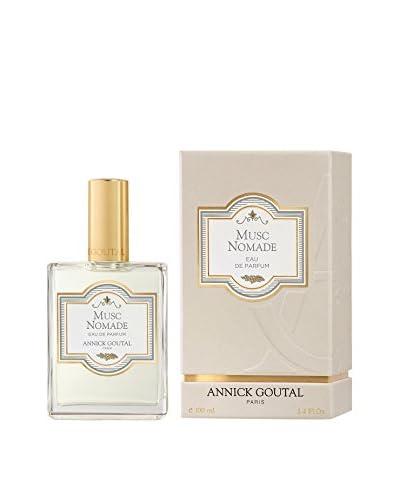 Annick Goutal Eau De Parfum Hombre Musc Nomade Vapo 100.0 ml
