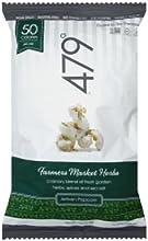 479 Degrees Farmers Market Herb 4oz Bag Pack of 10
